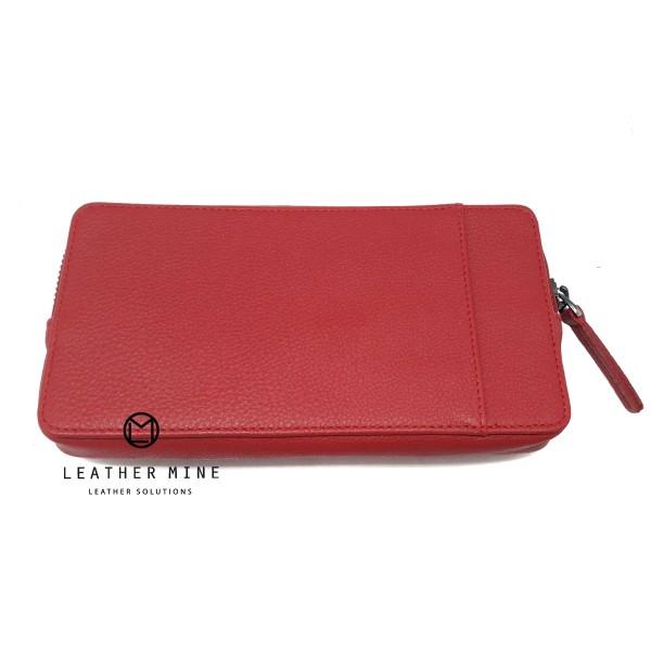 3370 Travel-Wallet กระเป๋าเดินทางอเนกประสงค์