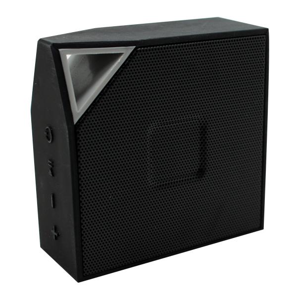 ลำโพงบลูทูธ Bluetooth Speaker