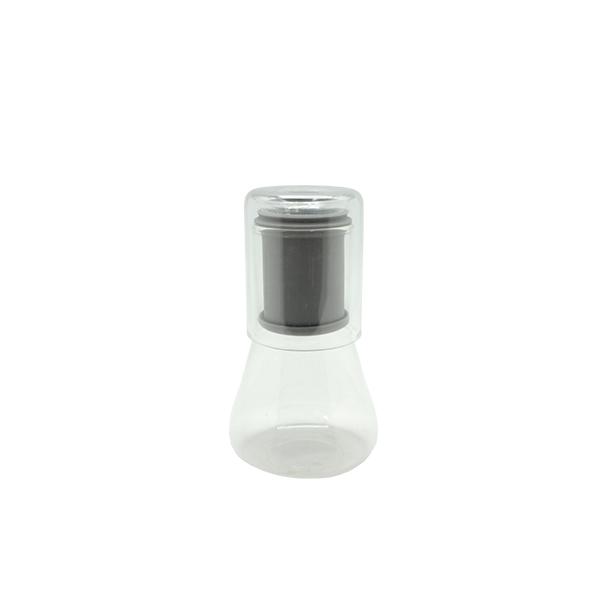ชุดกรองชา ( Tea Infuser ) LMT0488