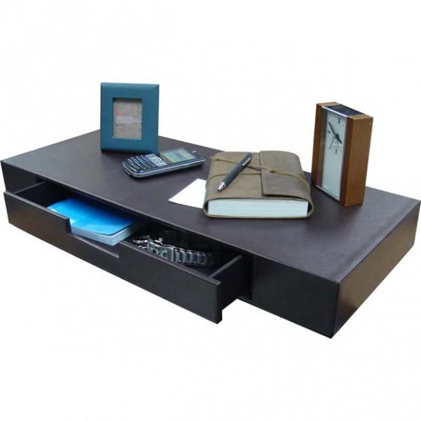 U1249 Shelf With Drawer