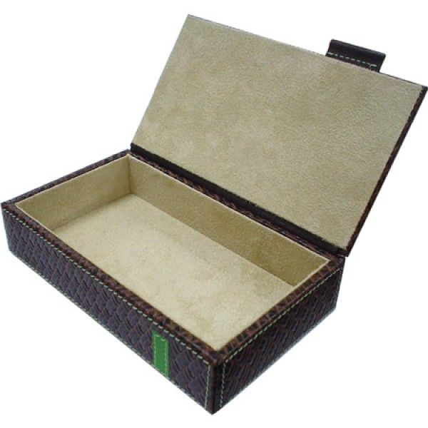 9832 Woven Box sml