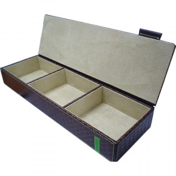 9834 Woven Box lrg