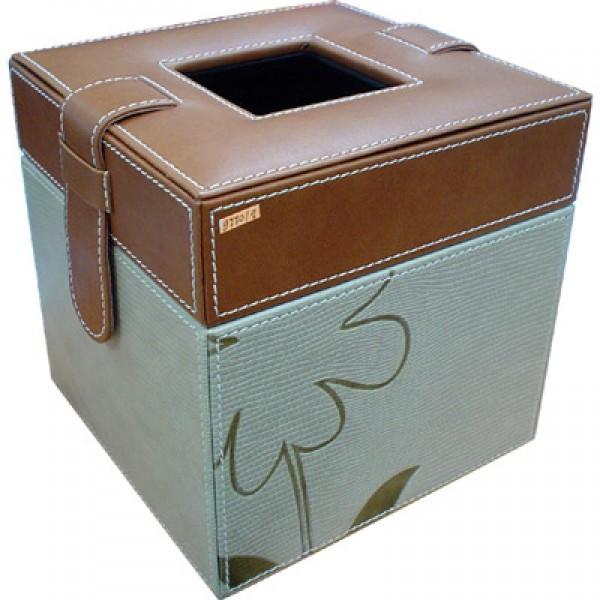 9770_2 Monaliza Tissue sql