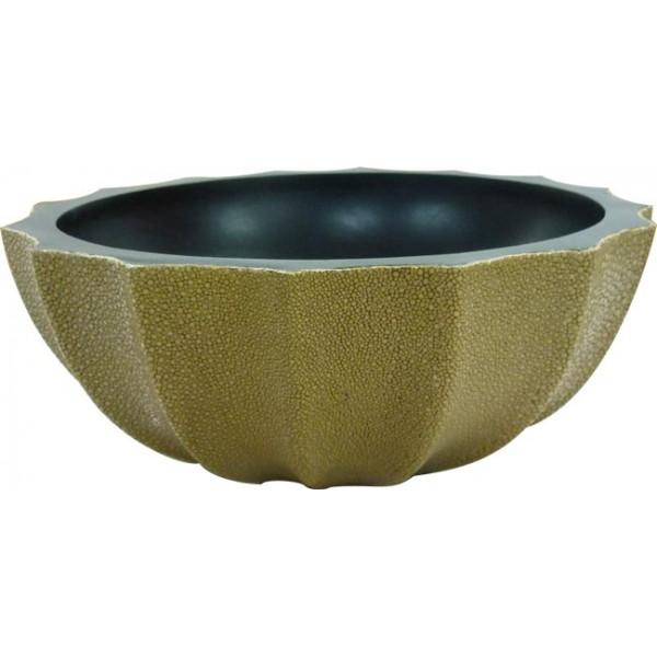 MD0049 Stingray Bowl sml LB