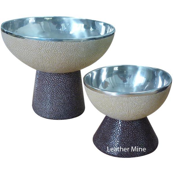 MD092S,MD093L Stingray Bowl