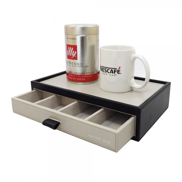 11738 coffee box