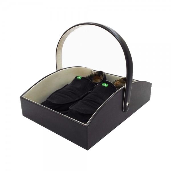 11821 shoe tray