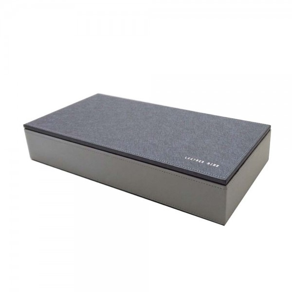 J1258 accessories box
