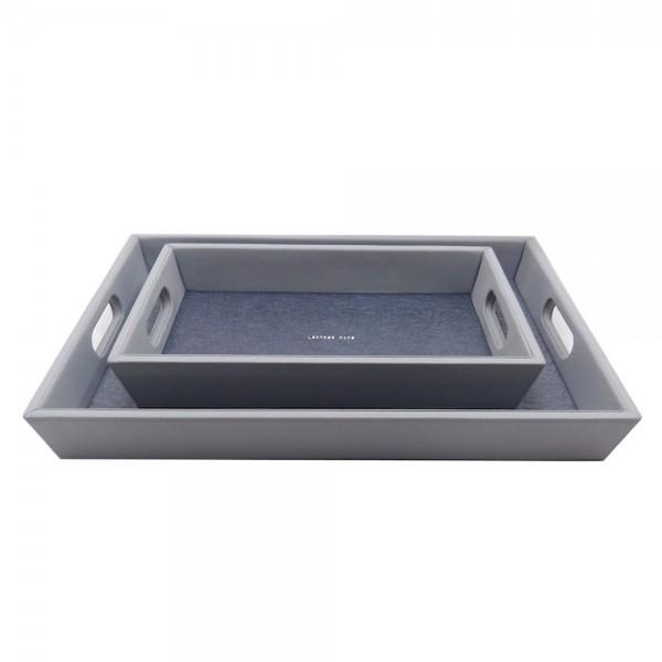 O2041,U519 tray S,M