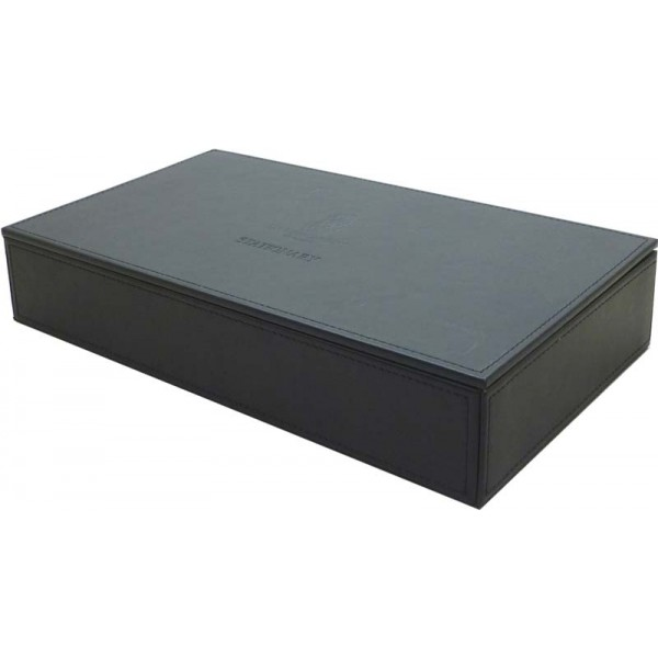 U436_5 Stationery Box