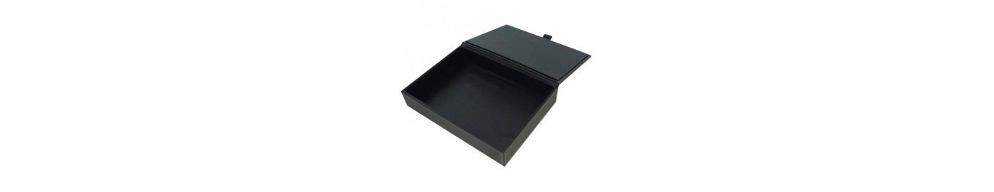 กล่องโอนบ้าน-คอนโด