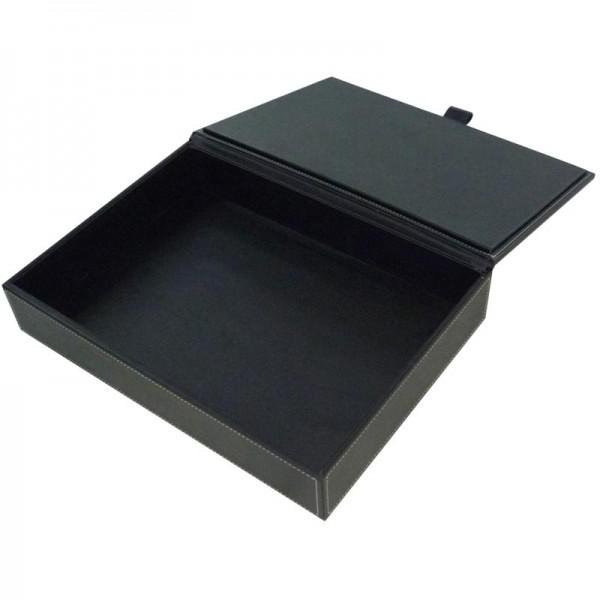 10396_1 : กล่องส่งมอบบ้าน