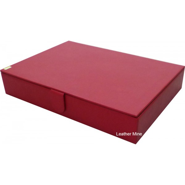 10863_6 : กล่องส่งมอบคอนโด-บ้าน