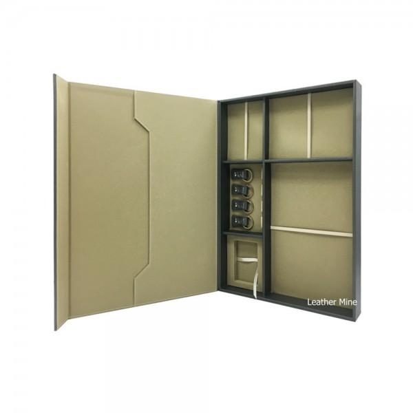 6170 : กล่องโอนโครงการ PRIN SIRI