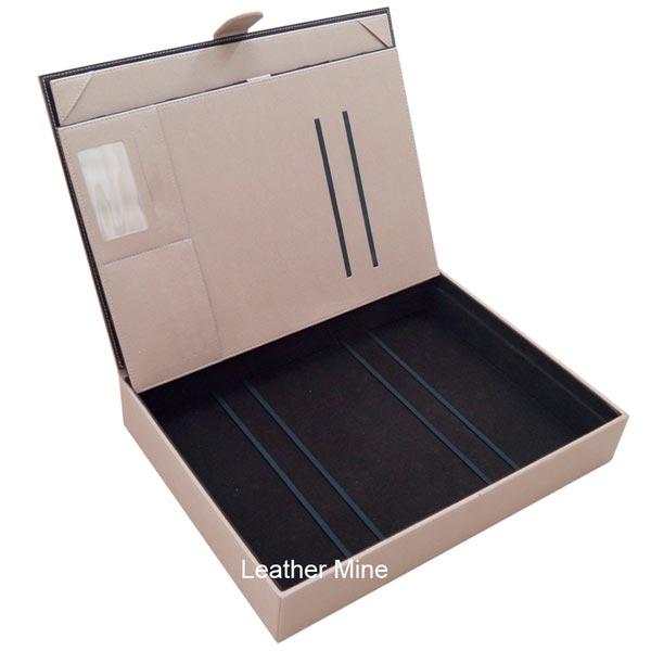 10863_3 กล่องส่งมอบบ้าน-คอนโด