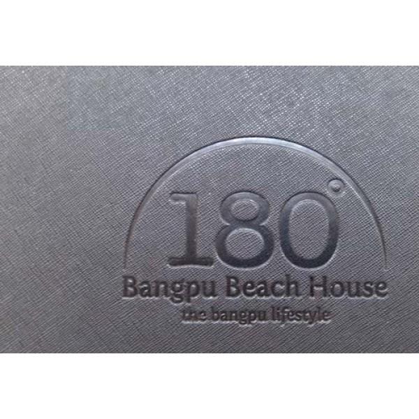 10863_5 : กล่องโอนบ้าน-คอนโด