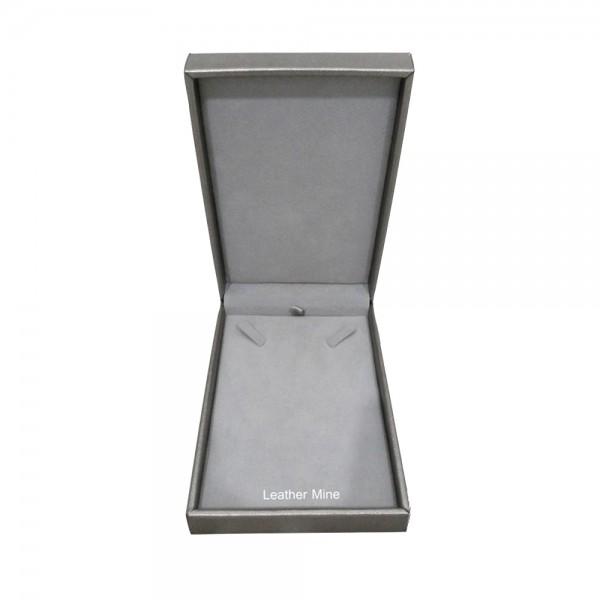 11998/1 กล่องใส่สร้อยคอแบบยาว-กล่องเดี่ยว