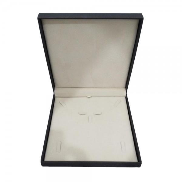 12054 jewelry set box