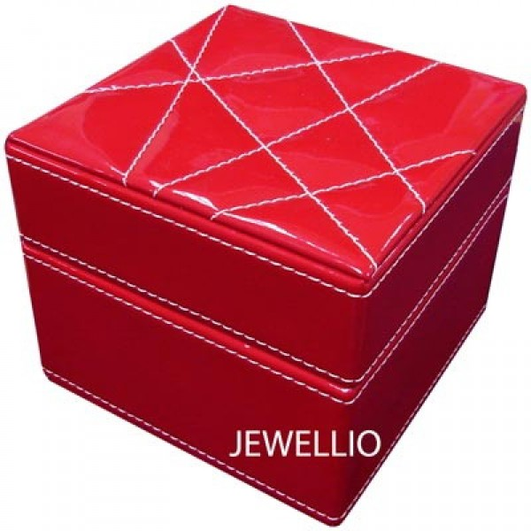C0390_1 Joop Jewelry Box