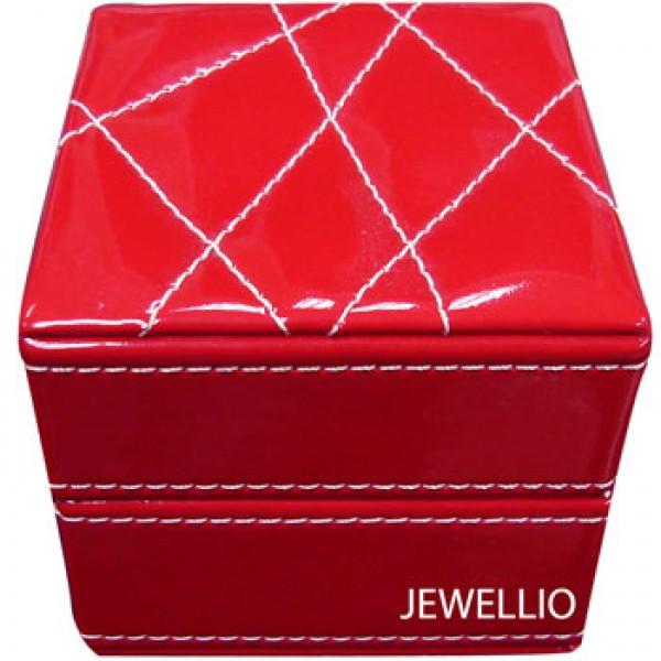 C0392_1 Joop Ring Box