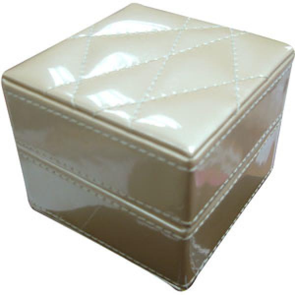 C0392_1 Ring Box