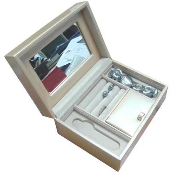C0394_1 Jewelry Box