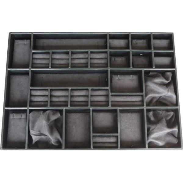 Jewelry tray 01