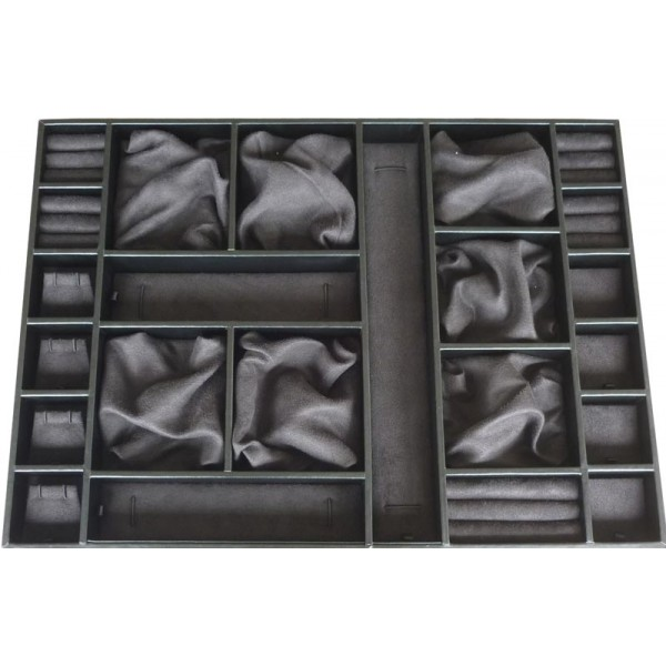 Jewelry tray 03