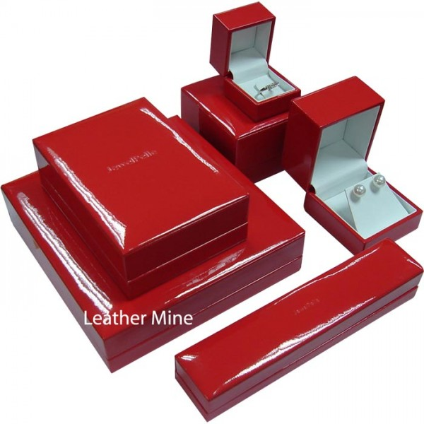 Jewelry box set 02