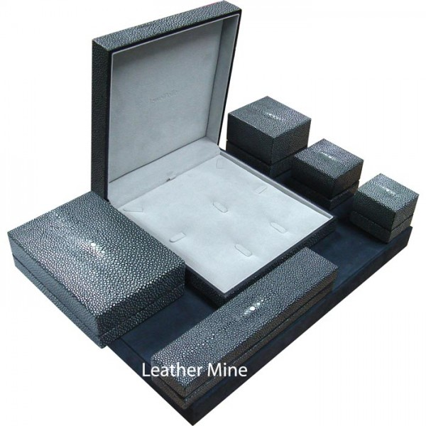 Jewelry box set 04