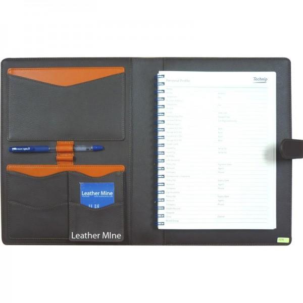 กระเป๋าอเนกประสงค์ สำหรับใส่เอกสาร กระดาษ A4