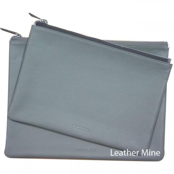 Medium Bag,2798 Big Bag