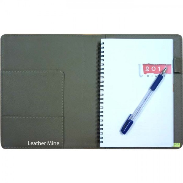 Big Folder