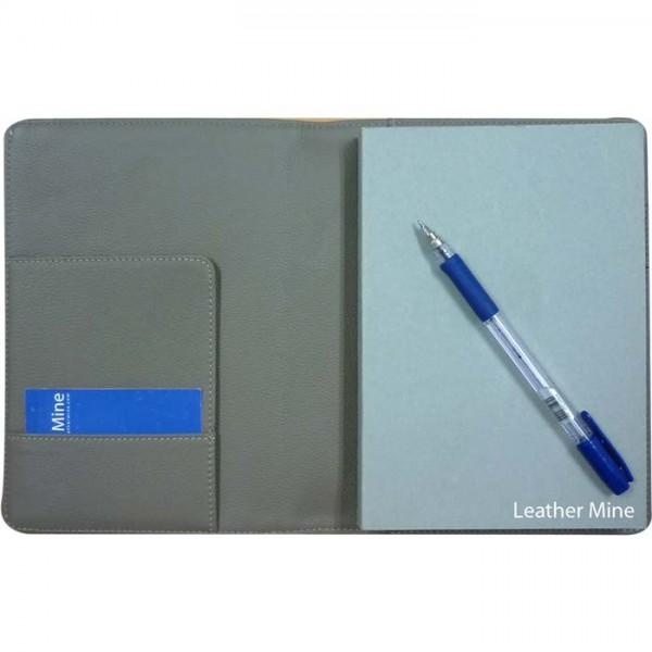 Medium Folder