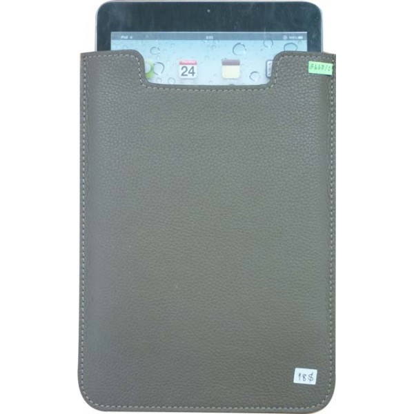 Mini I-pad Case