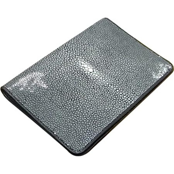 Passport holder : Stingray