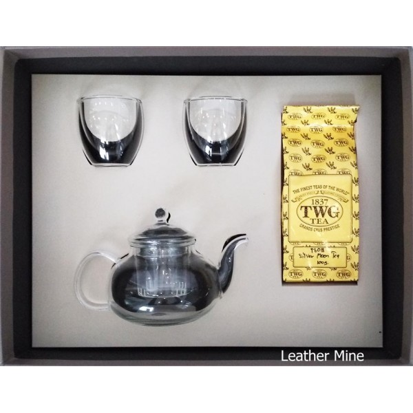 TLM201 tea set